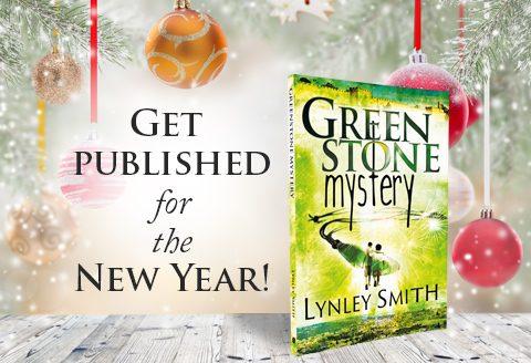 UK, USA & Australia Book Self-Publishing Services