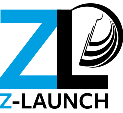 z-launch-large-logo