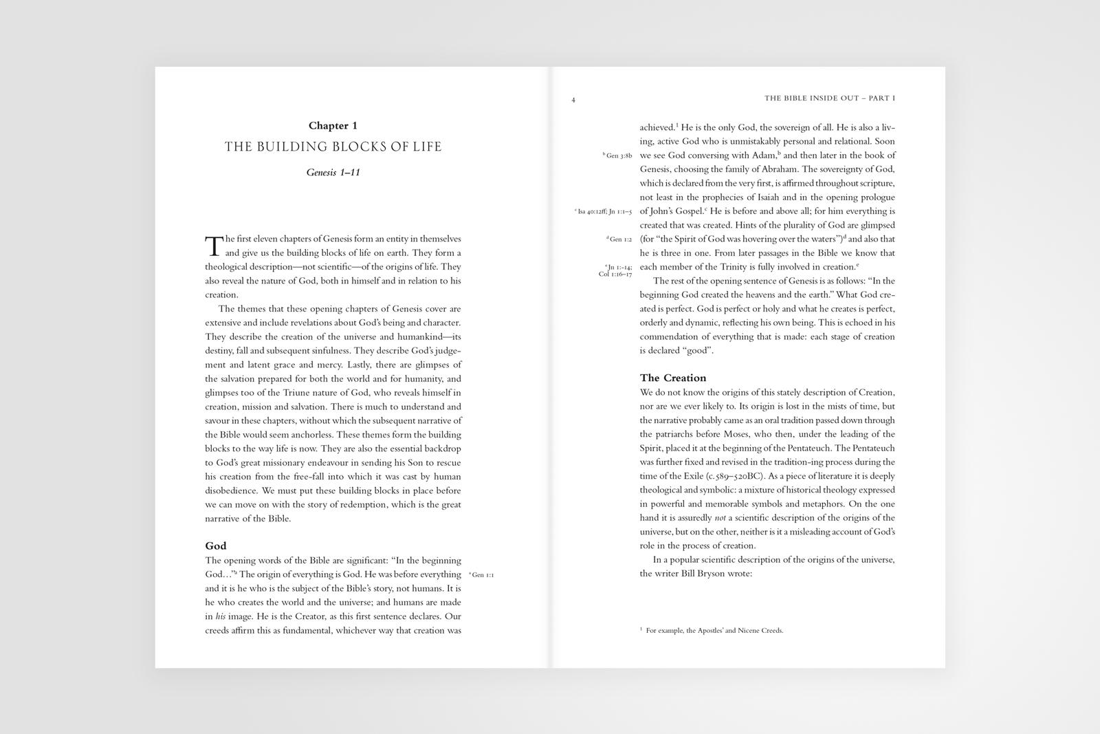BibleInsideOut_typesetting_1600px