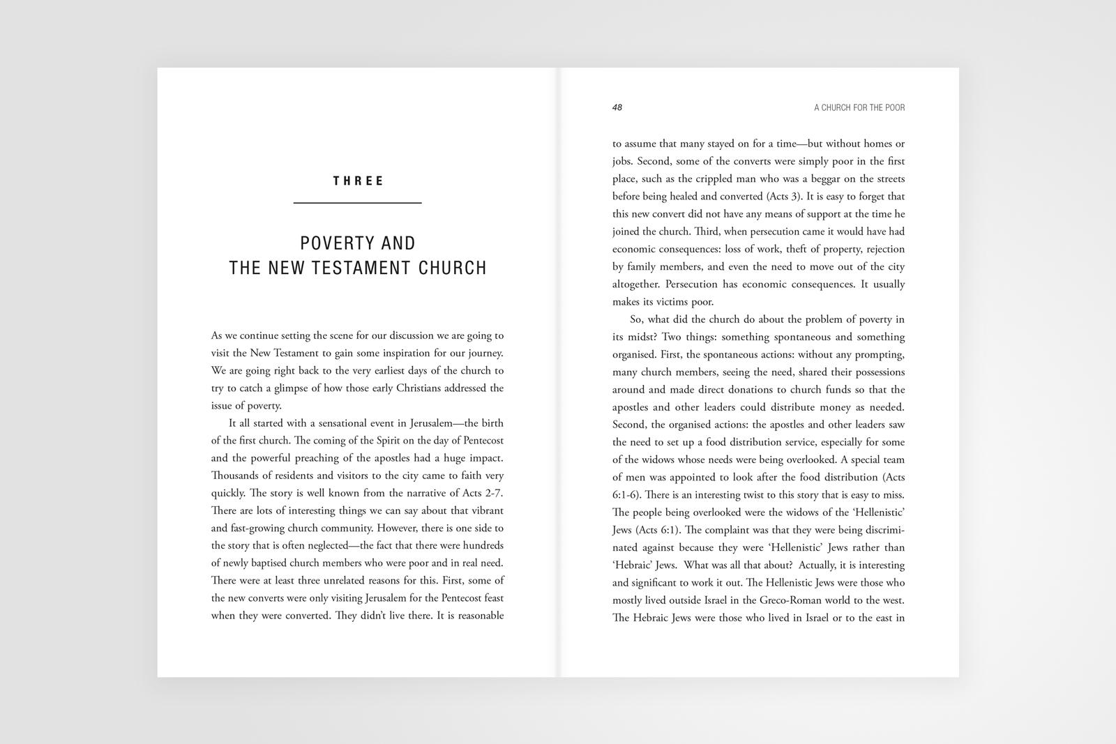 ChurchforPoor_typesetting_1600px